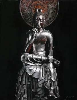 中宮寺1.png